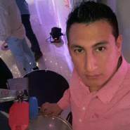 omararcecabrera's profile photo