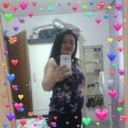 marvanial's profile photo