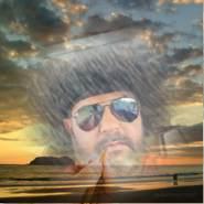 user_lg0627's profile photo