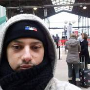 dahbs259's profile photo