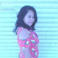 airishd3's profile photo