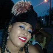 sherew's profile photo