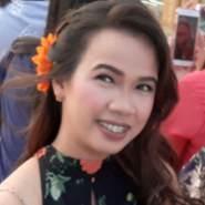 isahc590's profile photo