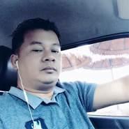 bangyai's profile photo