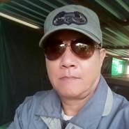 user_eo78145's profile photo