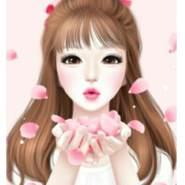 janpankaj's profile photo