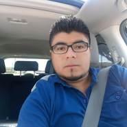 hugob704's profile photo