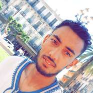 moussak96's profile photo