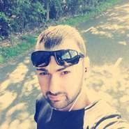 alini829's profile photo