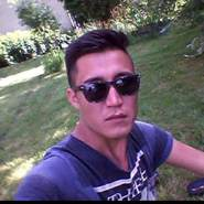 nisarn13's profile photo