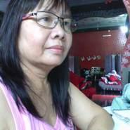 ginaa415's profile photo