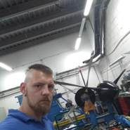 lukasbejkhrebic6's profile photo