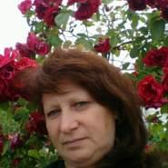 user_vh2084's profile photo