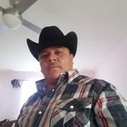 juanc8323's profile photo