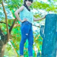 diemt029's profile photo