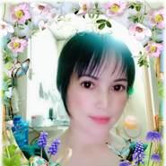 user_gy7294's profile photo