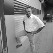 erdemC77's profile photo