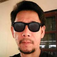 somchaiemsarn1's profile photo