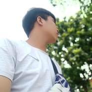 hoangb57's profile photo