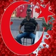 ilhamiO1's profile photo