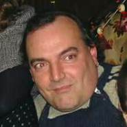 thierryg28's profile photo