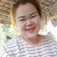 user_nuq78451's profile photo