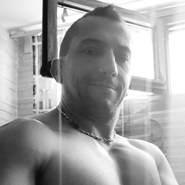 cristians678's profile photo