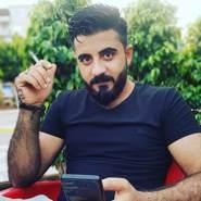 abdoe026's profile photo