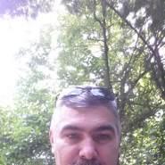nicolaed22's profile photo