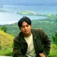 jefryh15's profile photo