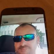 carlospeloto's profile photo
