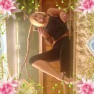 janineb20's profile photo