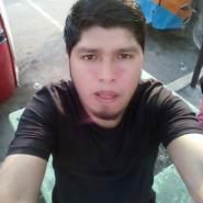 luizc1062's profile photo