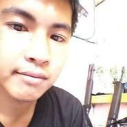 user_pwlv1560's profile photo