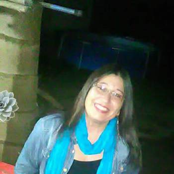 laura135_5_Montevideo_Single_Female