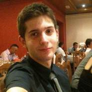 bozidarh's profile photo