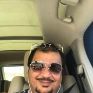 alsada318's profile photo