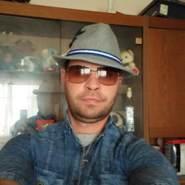alexandruc91's profile photo