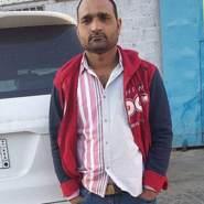 amzadc's profile photo