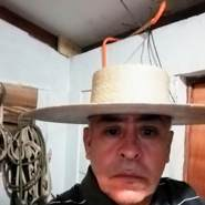 fernandoantoniogodoy's profile photo