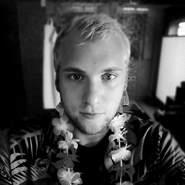 janeggers1993's profile photo