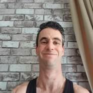 martinv282's profile photo