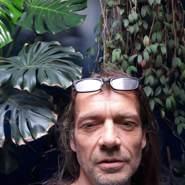 olivierc42's profile photo