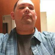 teddymichaels's profile photo
