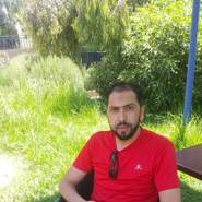 hamid_akili95's profile photo