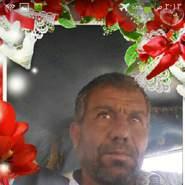 user_ijgtp684's profile photo
