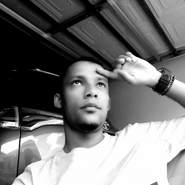 shad911's profile photo