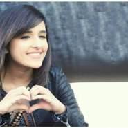 lpagayon1616's profile photo