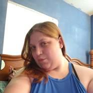 amanda_looman3's profile photo