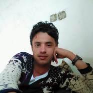 user_lpdga7961's profile photo